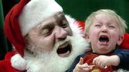 Hitler Mall Santa 4