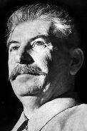 397px-Joseph Stalin