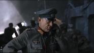 Battle Scenes weidling on phone
