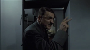 Hitler Phone Scene Hitler scissors