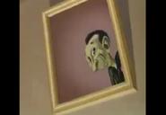 Disney Goebbels