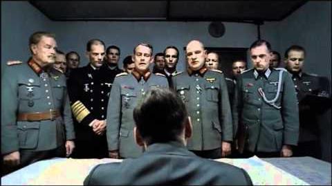 Fegelein the Movie trailer