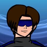 Peter sundler profile pic