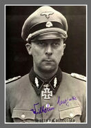 WilhelmMohnke21