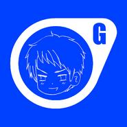 2017 logo concept V2-2