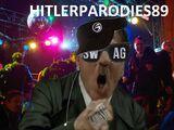 HitlerParodies89