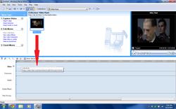 Add Video