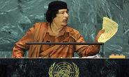 Qaddafi460x276