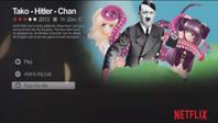 Tako-Hitler-Chan