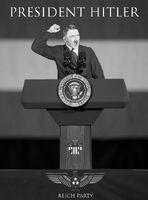 Hitler Pic 8a