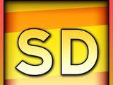 Spanish Dolfy