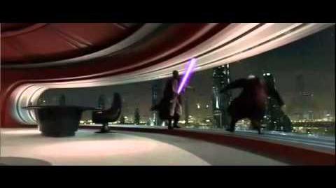 Rosen Wars Revenge of the Plamz (Christmas New Year parody special)
