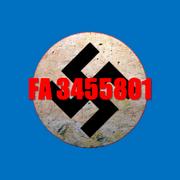 FA3455801 wikia profile
