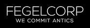 FegelCorp 2016