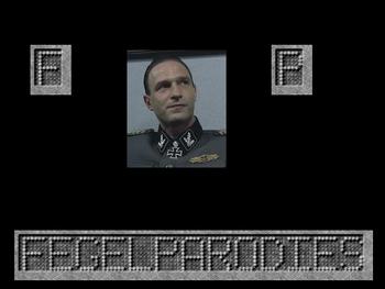 FegelParodies   Hitler Parody Wiki   FANDOM powered by Wikia