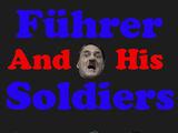 Fuhrerandhissoldiers