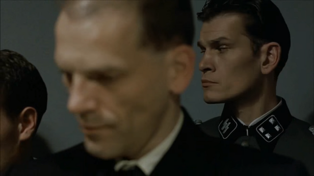 File:Gunsche notices Fegelein's entrance.png