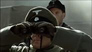 Max Muller with binoculars 2