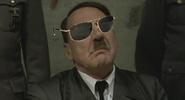 元首Rap:江南Style Gangnam Style from Hitler