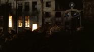 Vlcsnap-2020-05-21-14h34m25s057