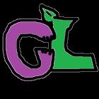YT Logo - xCorruptedLucKx (1)