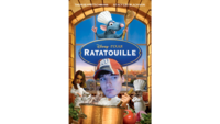 Ratatouilledpversion
