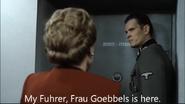 Fraugoebbels