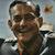 Hansi avatar