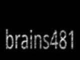Brains481