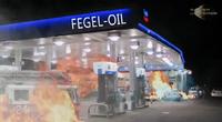 Fegel-Oil