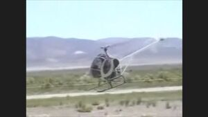 Helicopter ride 0002 0001