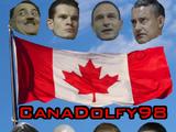CanaDolfy98