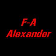 Fa Alexander profile picture 2017