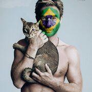 Fegelein Brazil