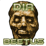 Beetus watermark