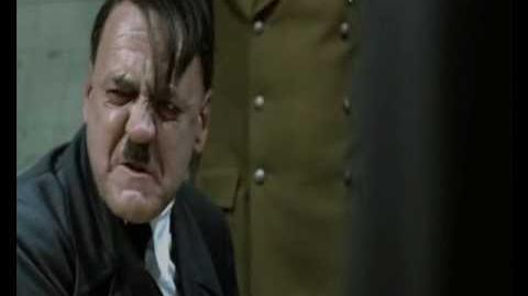 Hitlolo - Hitler sings the Trololo Song