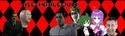 VileHQ Banner