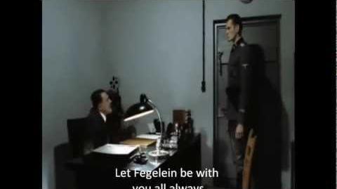 Der Fuhrer Flash Report Program ( Part 2 )