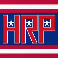 HRP Avatar USA