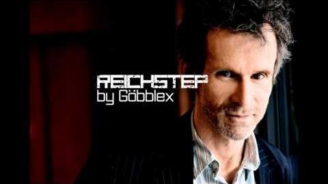 Göbblex - Fight N*gga! (Demo)-0