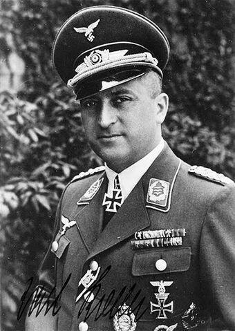 File:General Der Flieger Karl Koller.jpg