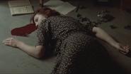 Dorothee Dead