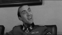 Nicolas Fegelein avre