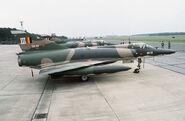 800px-DF-ST-84-06980
