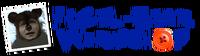 Fegel-Bear Workshop Logo
