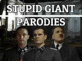 Stupid Giant Parodies