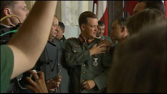 File:Burgdorf Bormann and Krebs.jpg