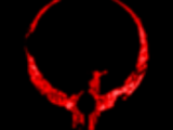 RedHeadMetalC