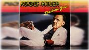 Adolf Hitler - Charlotte Jean