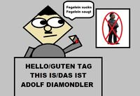 Adolfdiamondler